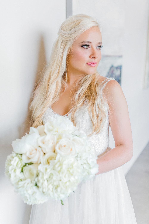 houston-texas-aggie-wedding-17.jpg