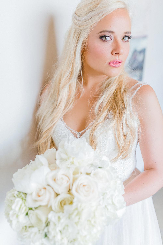 houston-texas-aggie-wedding-18.jpg