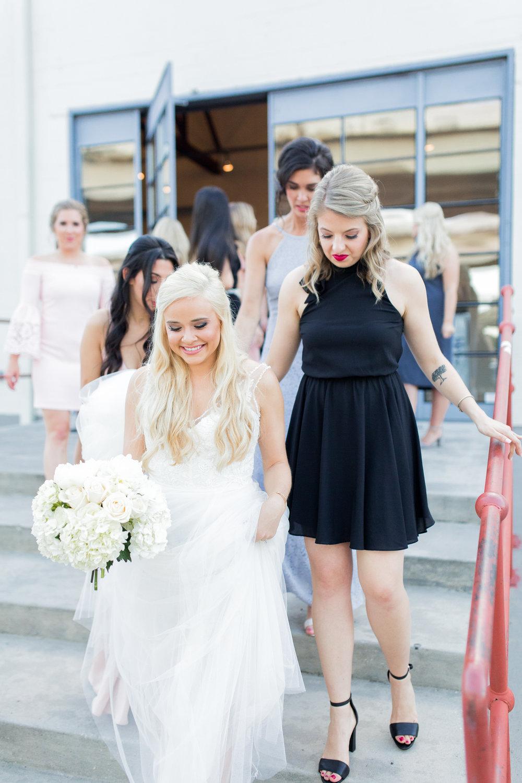 houston-texas-aggie-wedding-20.jpg