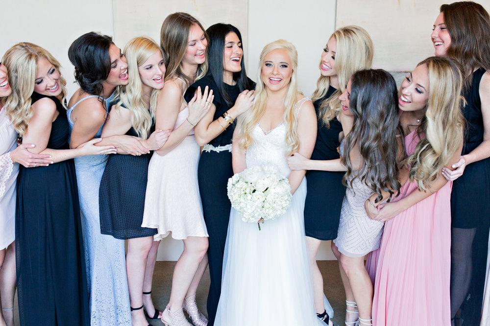 houston-texas-aggie-wedding-19.jpg