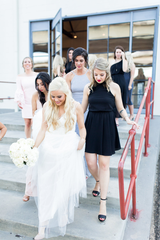 houston-texas-aggie-wedding-21.jpg