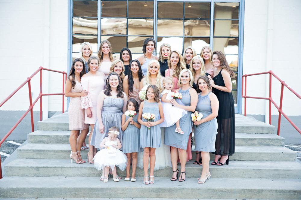 houston-texas-aggie-wedding-23.jpg