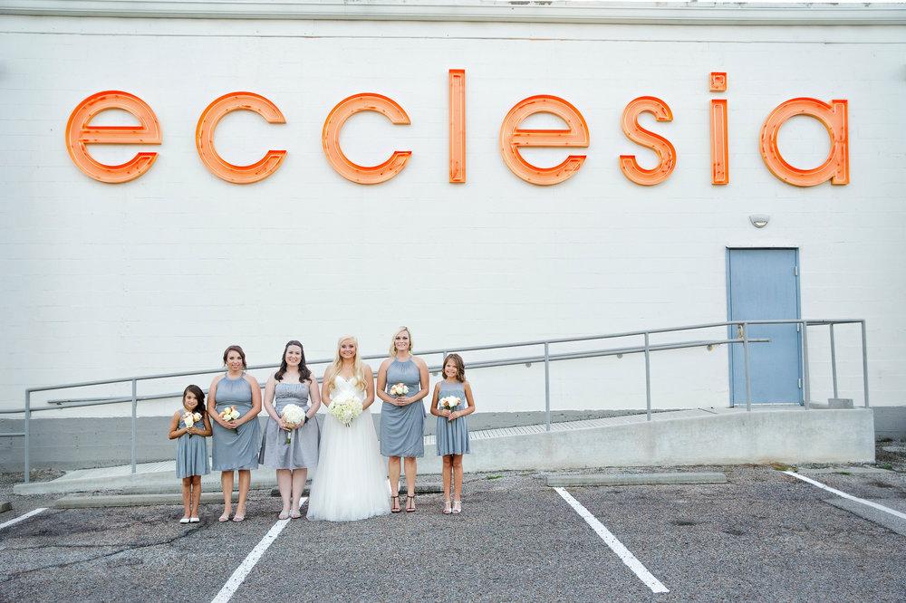 houston-texas-aggie-wedding-24.jpg