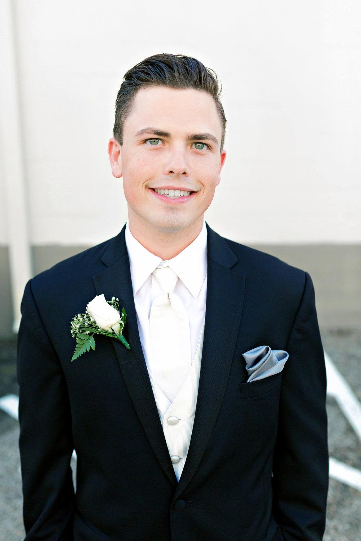 houston-texas-aggie-wedding-26.jpg