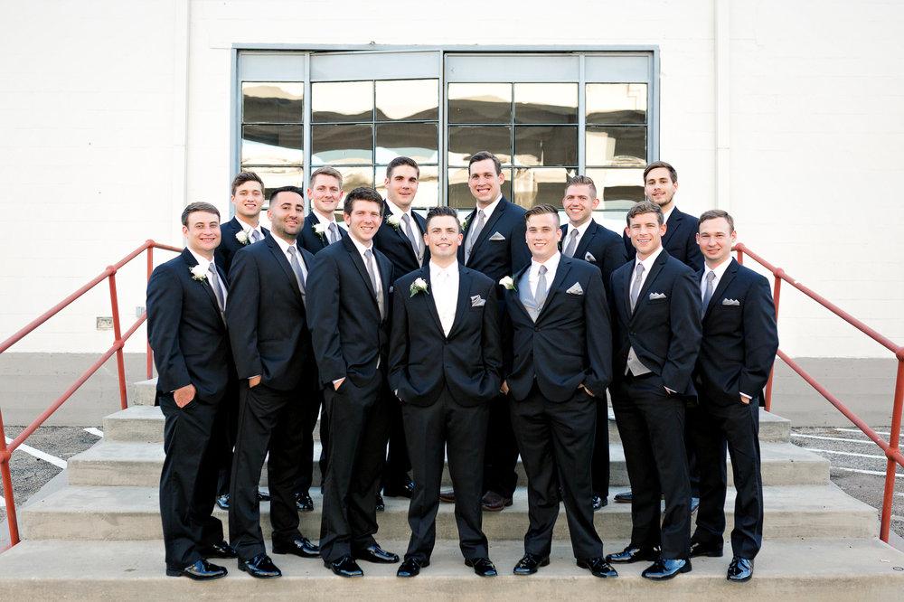 houston-texas-aggie-wedding-25.jpg