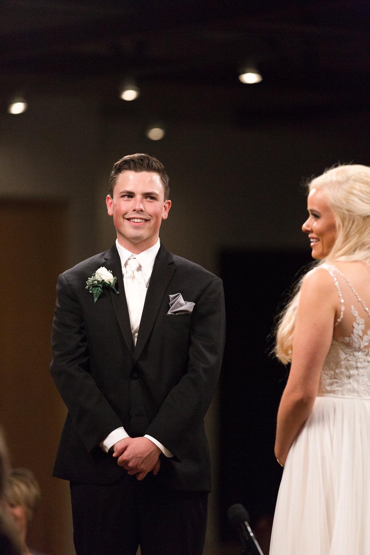 houston-texas-aggie-wedding-29.jpg