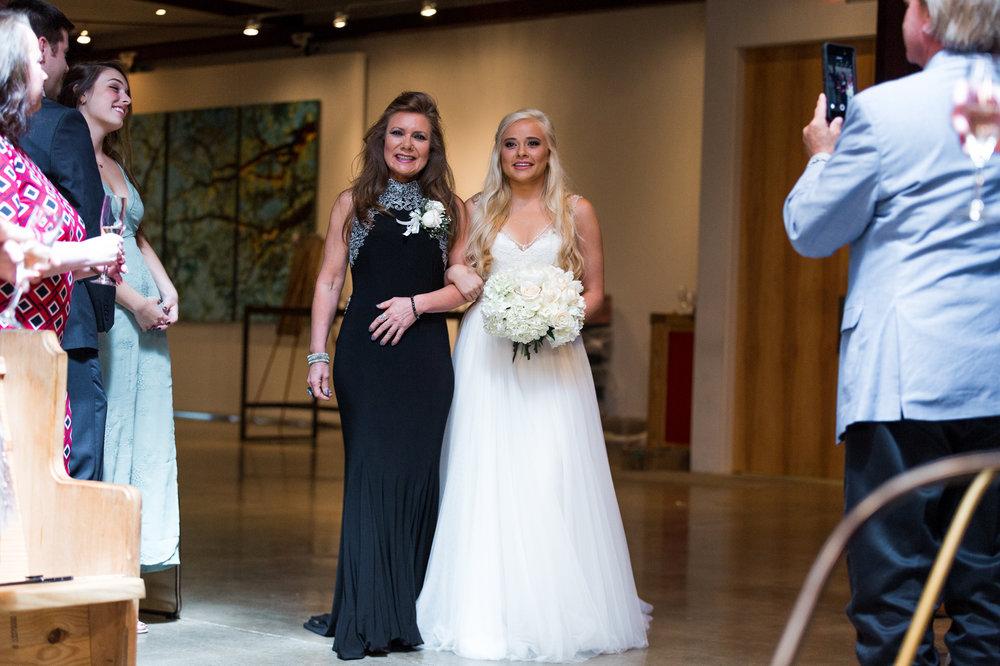 houston-texas-aggie-wedding-27.jpg