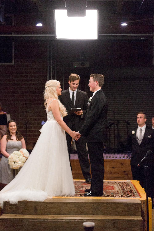 houston-texas-aggie-wedding-31.jpg