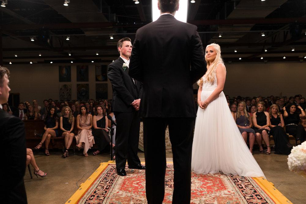houston-texas-aggie-wedding-33.jpg