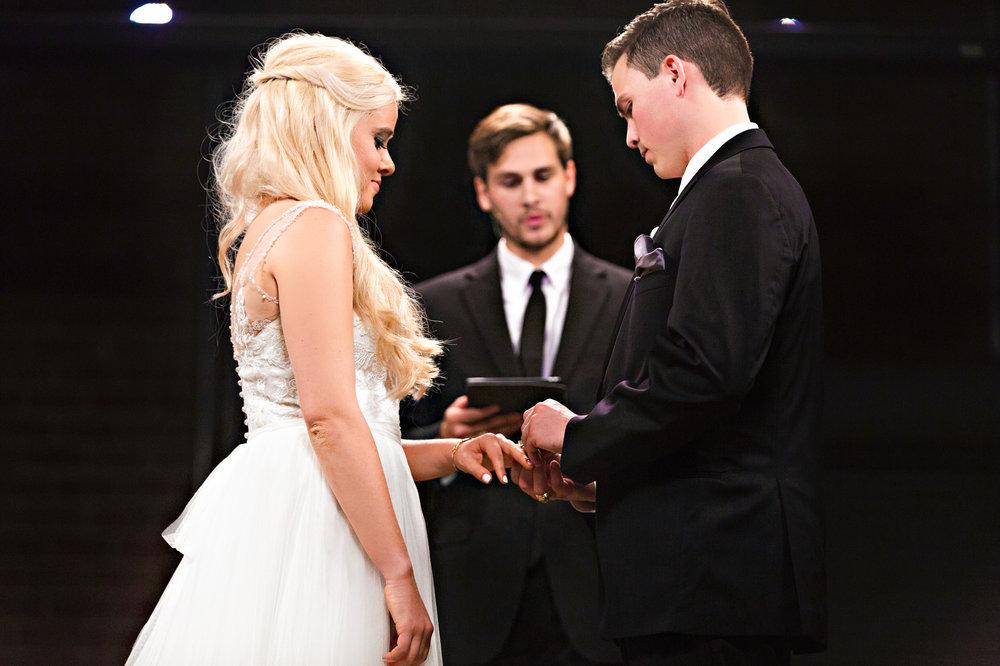 houston-texas-aggie-wedding-32.jpg
