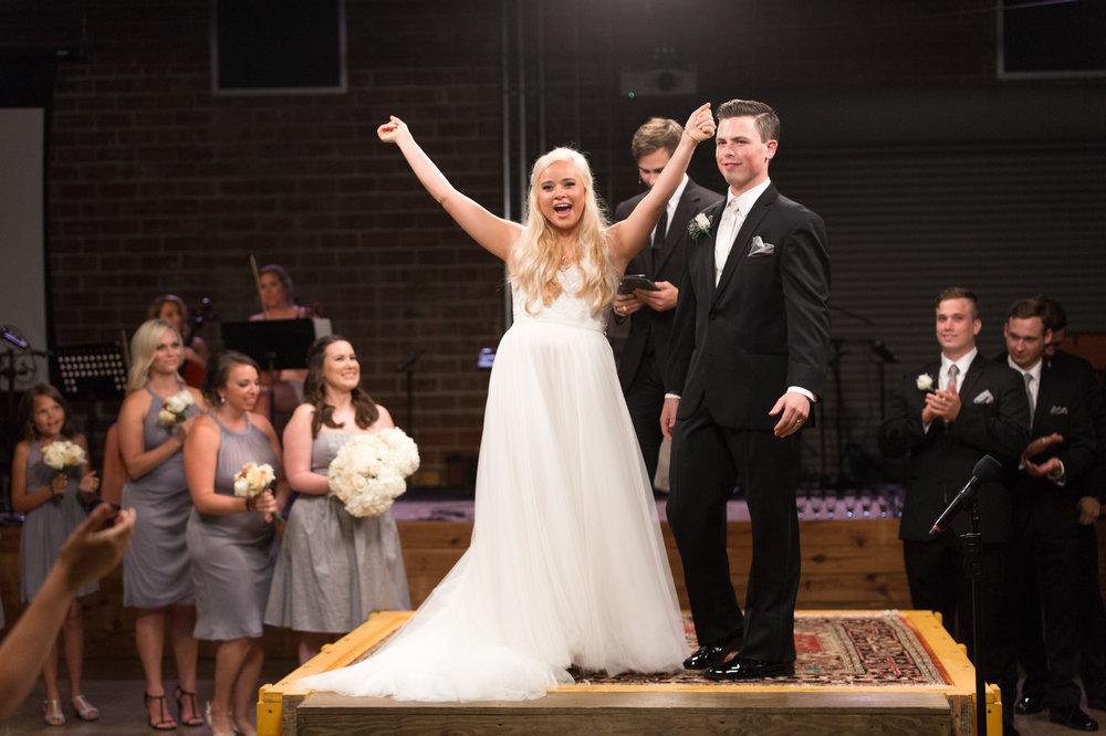 houston-texas-aggie-wedding-36.jpg