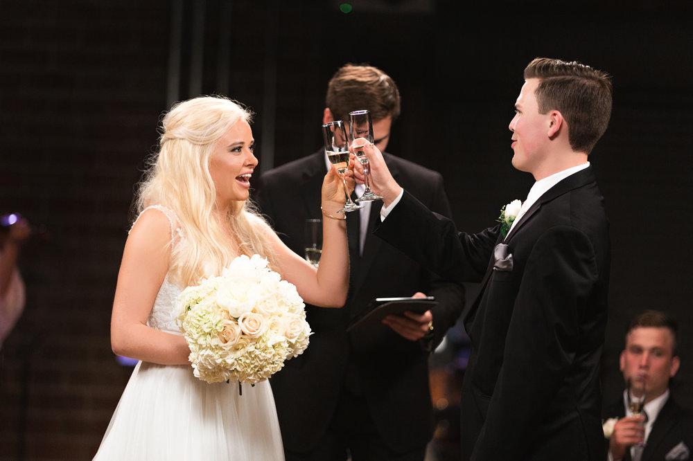 houston-texas-aggie-wedding-37.jpg