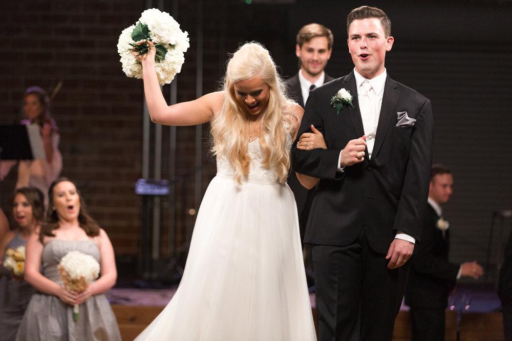 houston-texas-aggie-wedding-38.jpg