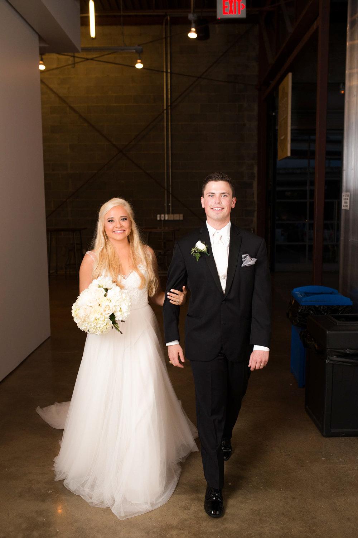 houston-texas-aggie-wedding-40.jpg