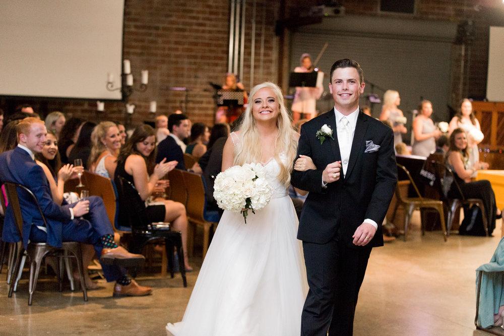 houston-texas-aggie-wedding-39.jpg