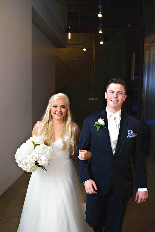 houston-texas-aggie-wedding-41.jpg
