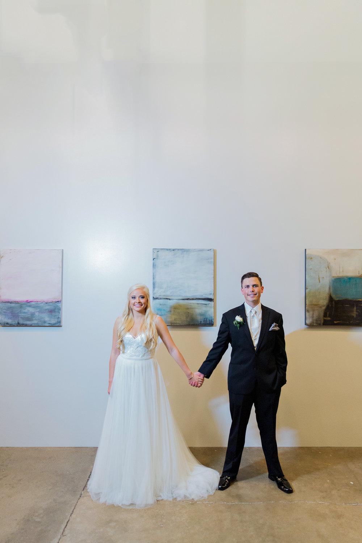 houston-texas-aggie-wedding-42.jpg