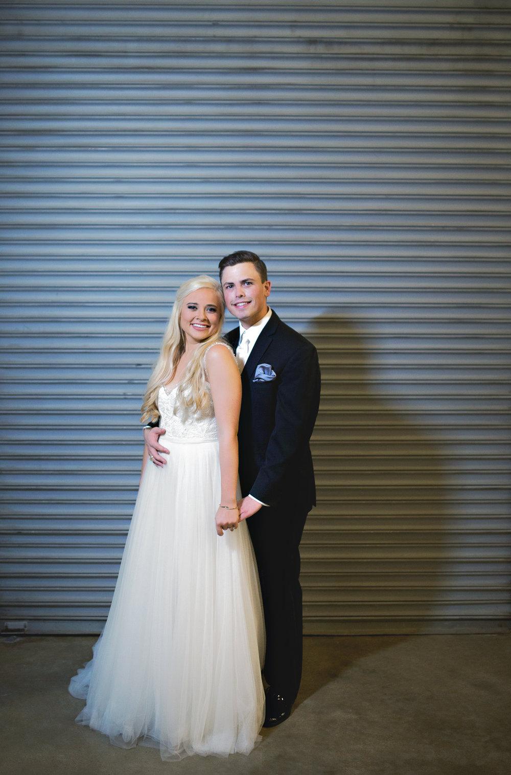 houston-texas-aggie-wedding-44.jpg