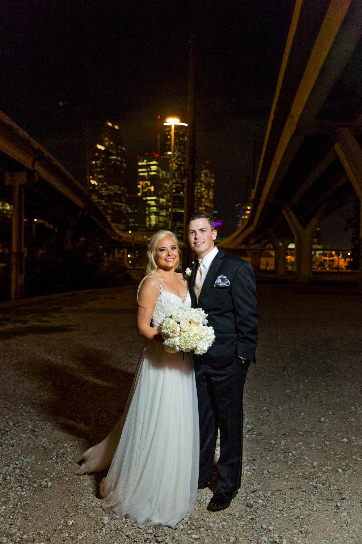 houston-texas-aggie-wedding-43.jpg