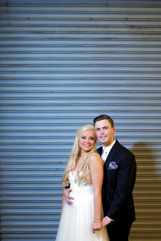 houston-texas-aggie-wedding-45.jpg