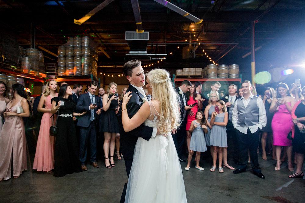 houston-texas-aggie-wedding-46.jpg