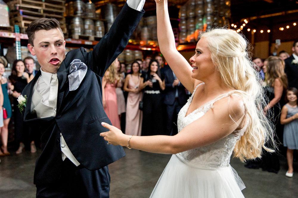 houston-texas-aggie-wedding-47.jpg