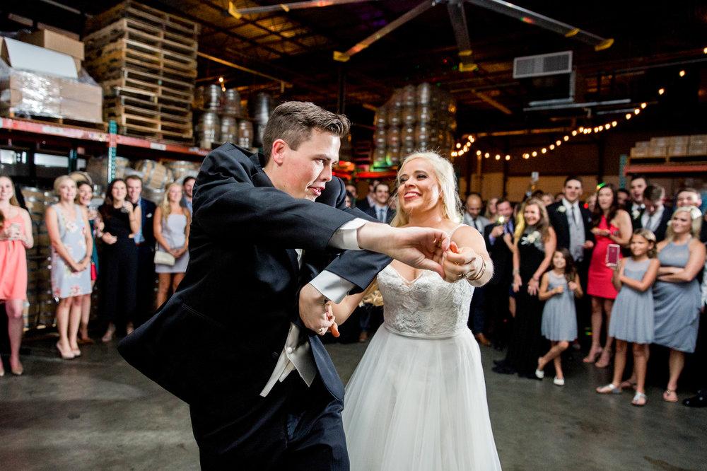 houston-texas-aggie-wedding-48.jpg