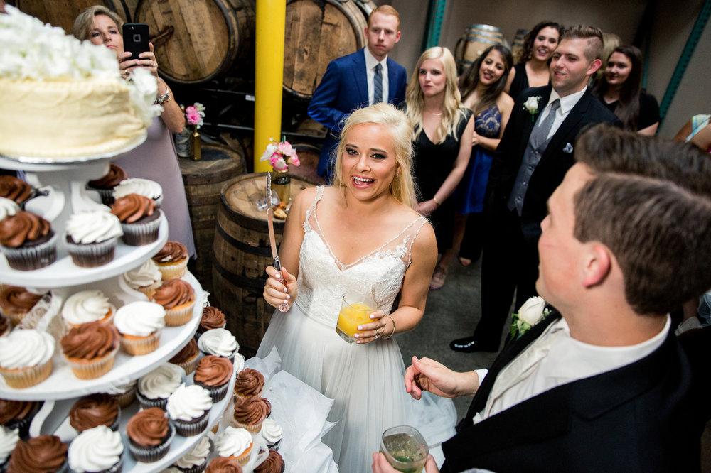houston-texas-aggie-wedding-50.jpg