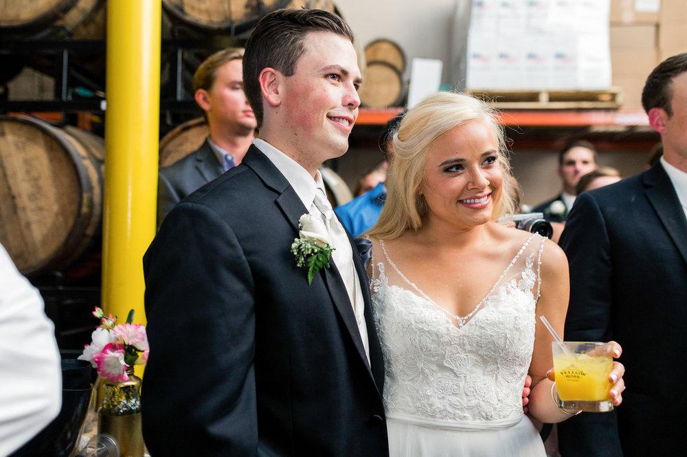 houston-texas-aggie-wedding-55.jpg
