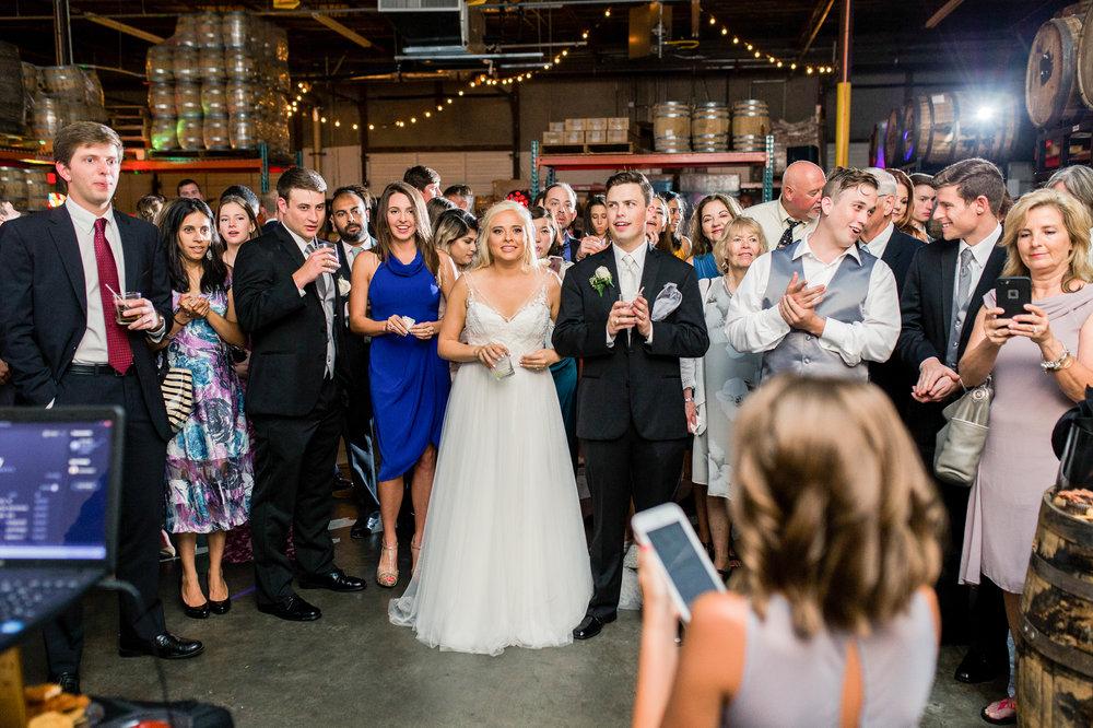 houston-texas-aggie-wedding-54.jpg