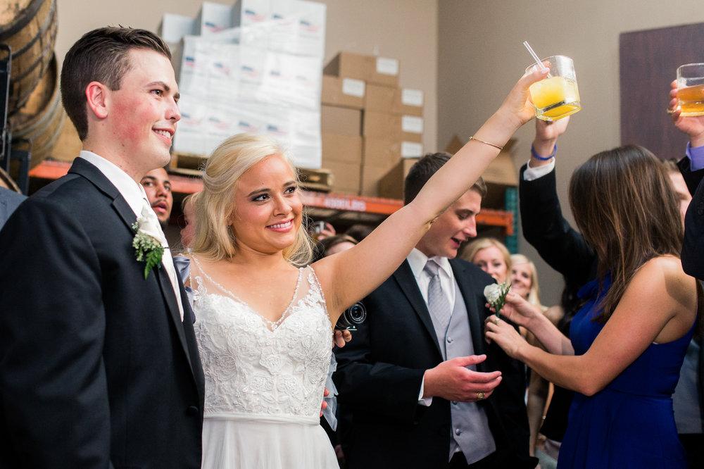 houston-texas-aggie-wedding-56.jpg