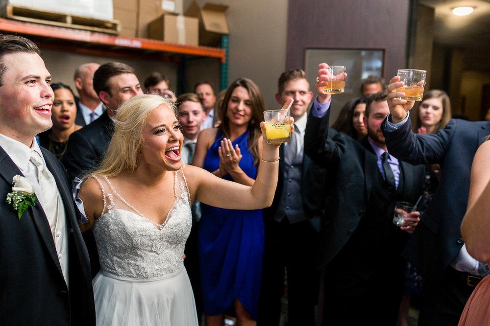houston-texas-aggie-wedding-57.jpg