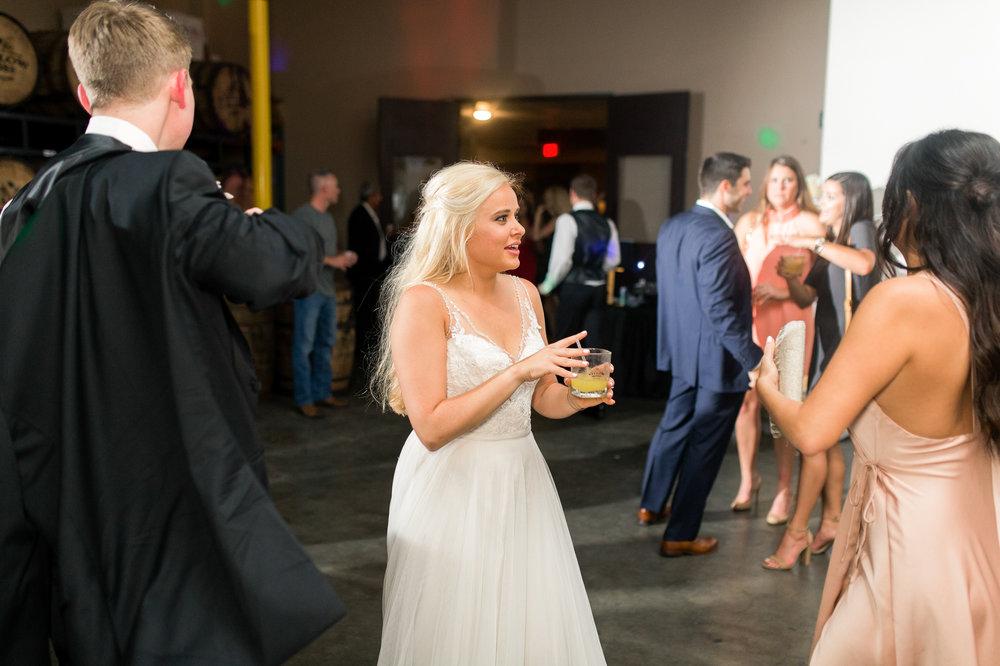 houston-texas-aggie-wedding-59.jpg