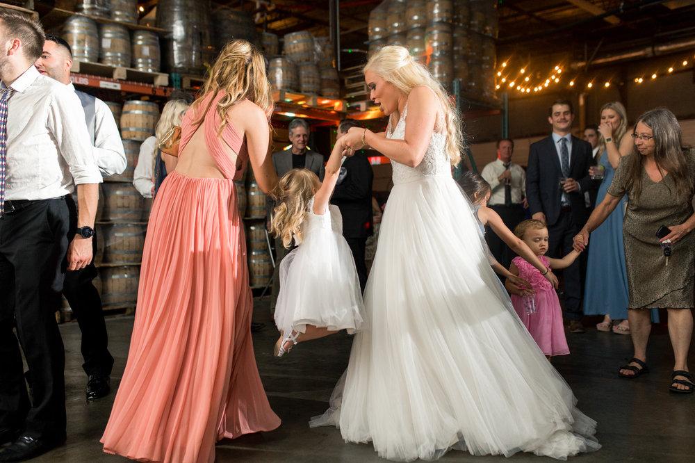 houston-texas-aggie-wedding-60.jpg