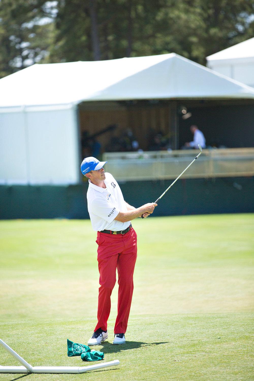 pinehurst-us-open-golf-3.jpg
