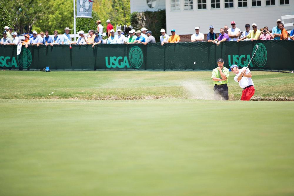 pinehurst-us-open-golf-2.jpg