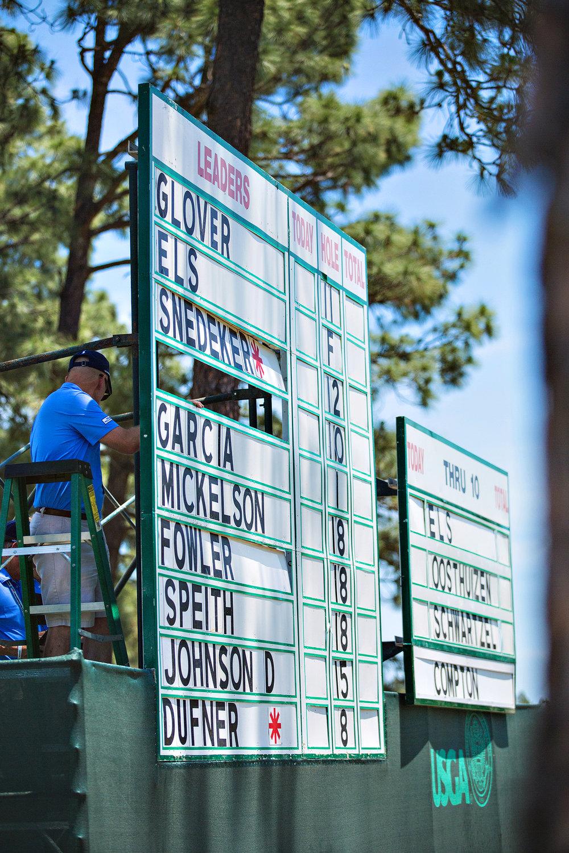 pinehurst-us-open-golf-4.jpg