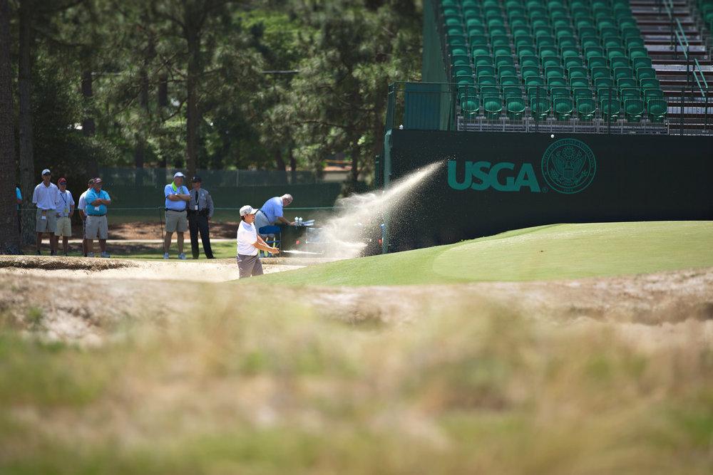 pinehurst-us-open-golf-5.jpg