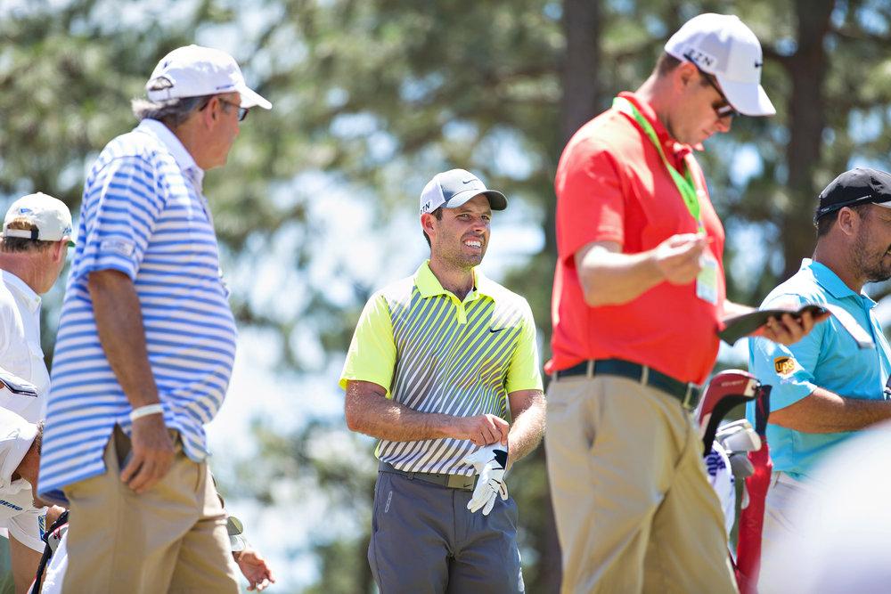 pinehurst-us-open-golf-6.jpg
