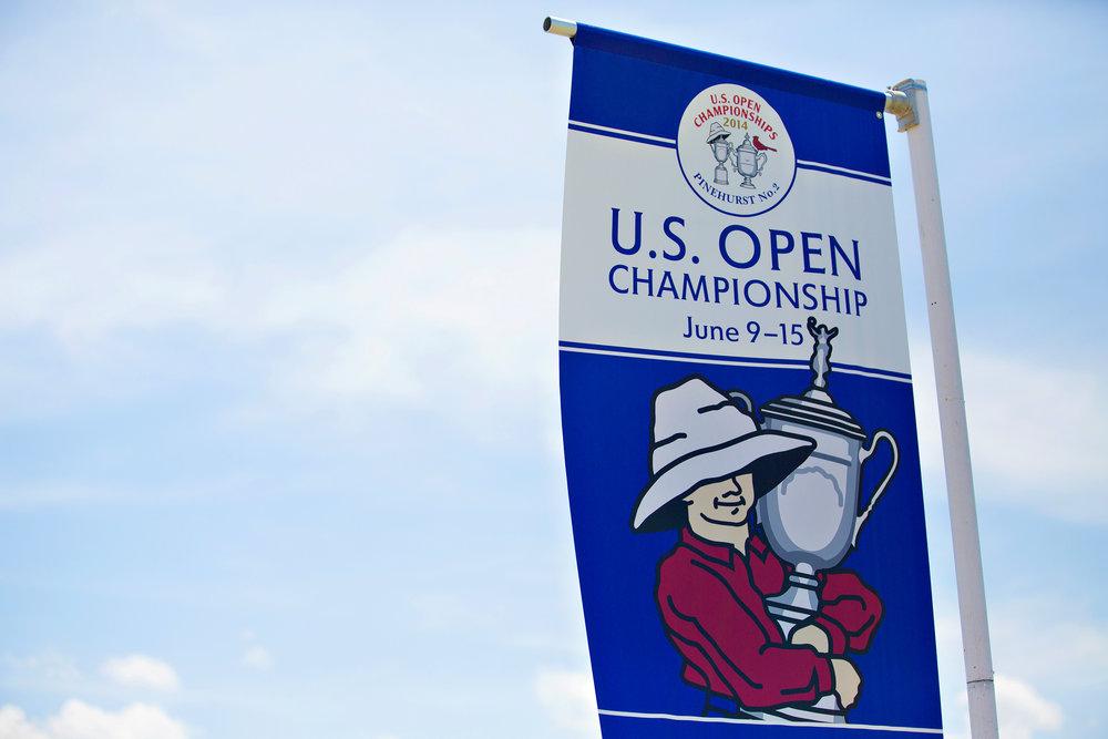 pinehurst-us-open-golf-9.jpg