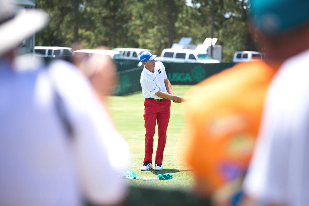 pinehurst-us-open-golf-10.jpg