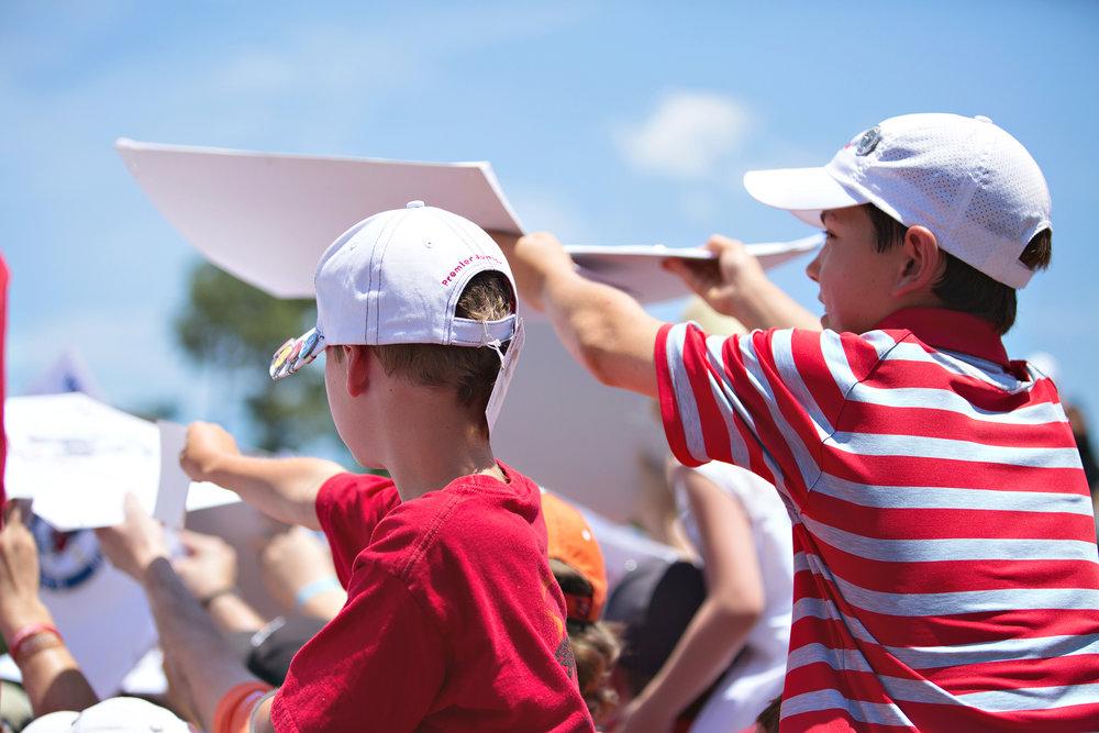 pinehurst-us-open-golf-14.jpg
