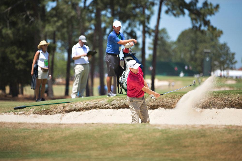 pinehurst-us-open-golf-17.jpg