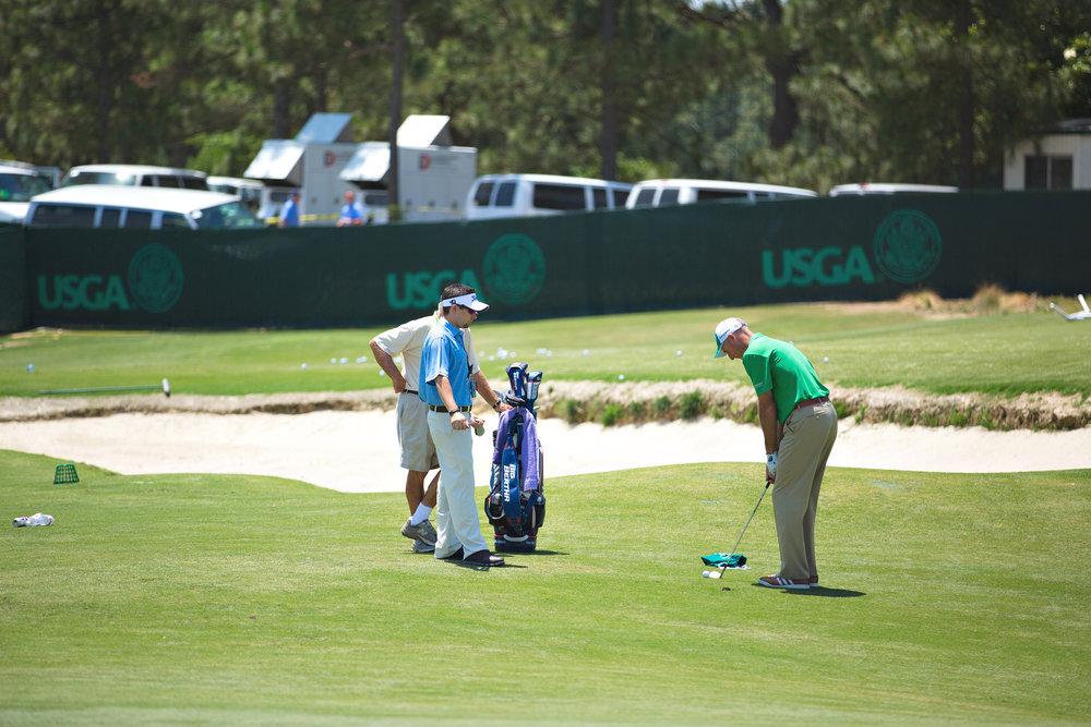 pinehurst-us-open-golf-16.jpg