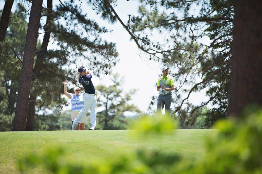 pinehurst-us-open-golf-19.jpg