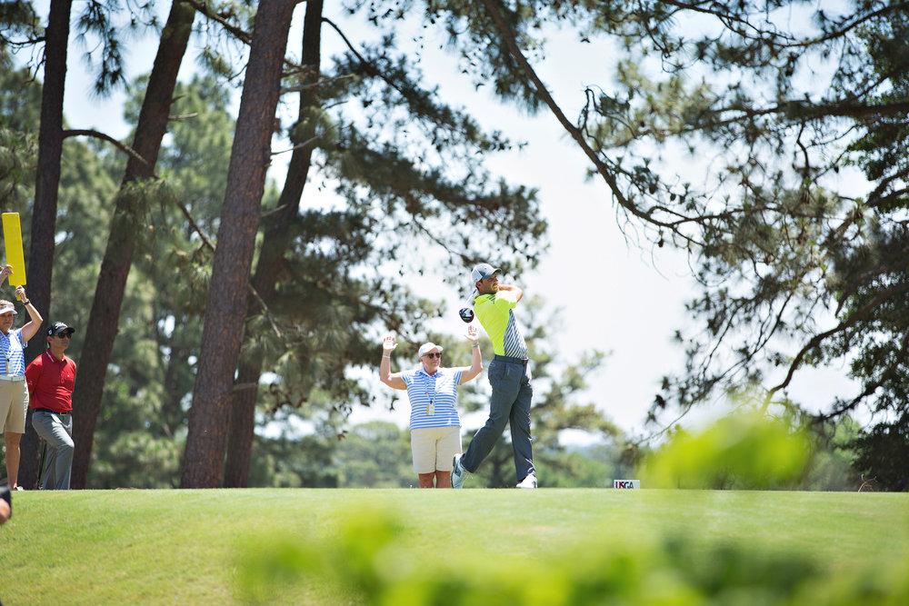 pinehurst-us-open-golf-18.jpg