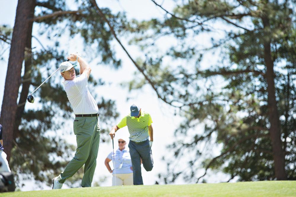 pinehurst-us-open-golf-20.jpg