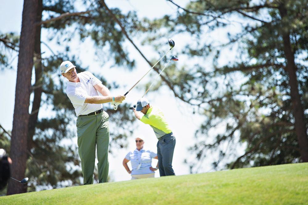 pinehurst-us-open-golf-21.jpg