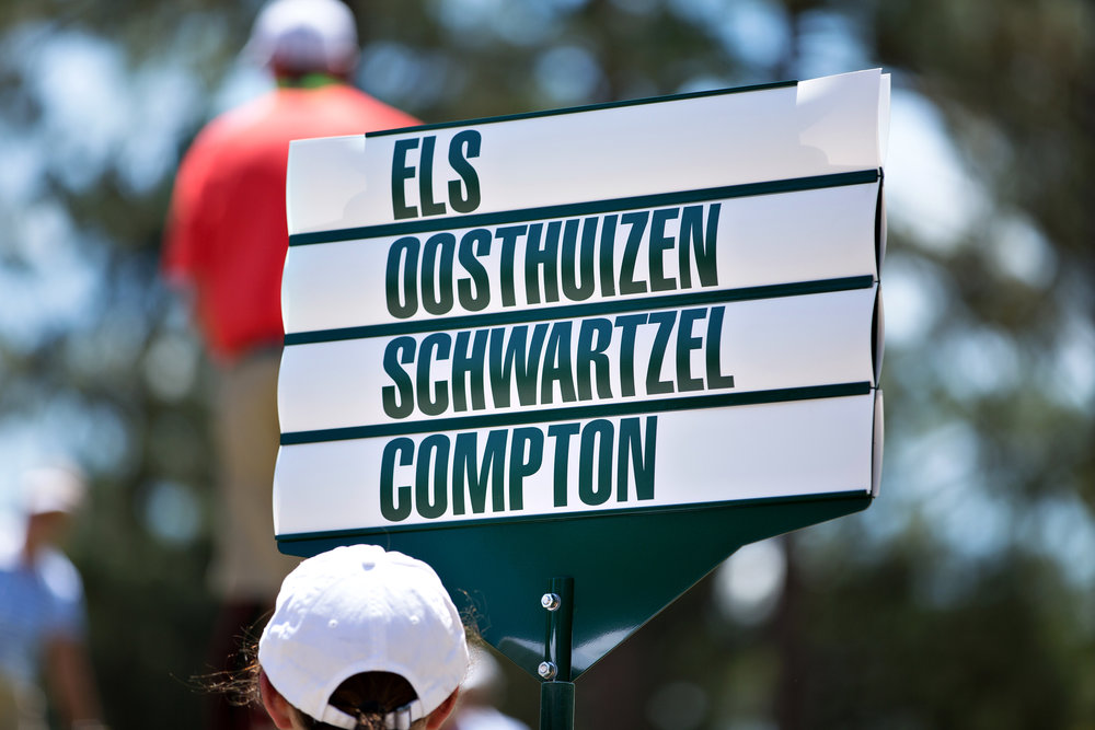 pinehurst-us-open-golf-23.jpg
