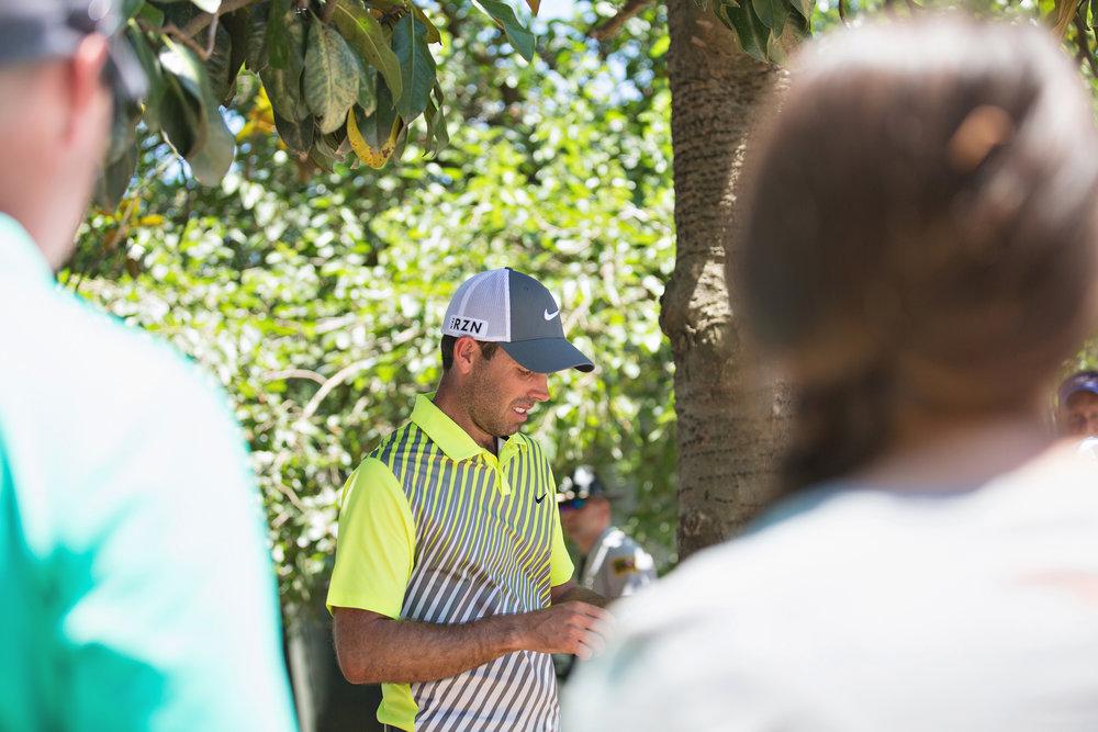 pinehurst-us-open-golf-24.jpg